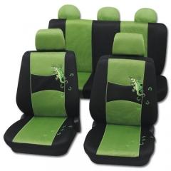 wautopotahy-petex-gecko-zelene