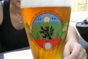 16 Pivo