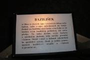 26 Valmez Muzeum strašidiel
