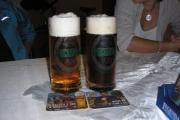 29 Pivo