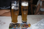 30 Pivo