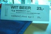 36 Pivo