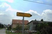 38 Bečva - Morava