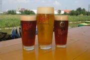 49 Pivo