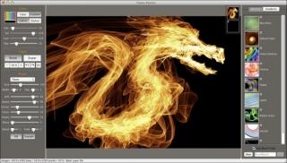 mac_dragon_02_crop