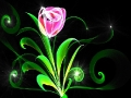 flower_by_florin_01-03-2010