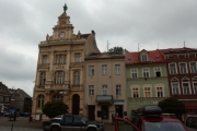 19 Česká Kamenice