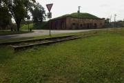 19 Terezín vlečka do ghetta