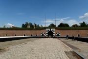 27 Terezín Malá pevnost