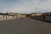 32 Terezín Malá pevnost
