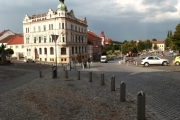 5 Roudnice nad Labem