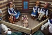 50 Litoměřice marionety