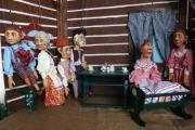 51 Litoměřice marionety