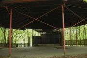 1. Amfiteáter