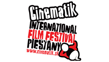 97d6d9f7ab Cinematik zverejnil podrobný program - PNky.sk
