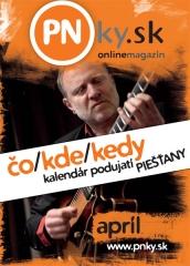 04-april-program.indd