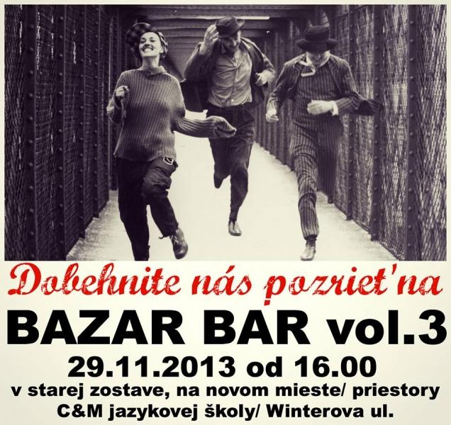 bazar-bar
