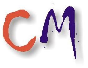 cm_samotne