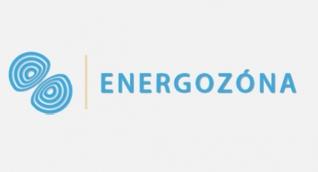 energozonalogo