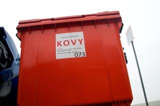 kovy-recyklacia-02