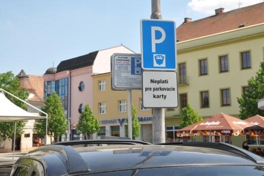 parkovanie-razusova-2