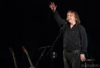 Koncert Jaromír Nohavica Piešťany