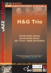 1703-hg-trio-page-001