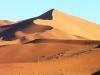 afrika-2010-507