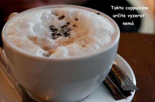 ako-nema-vyzerat-cappuccino