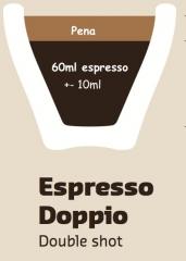espresso-doppio