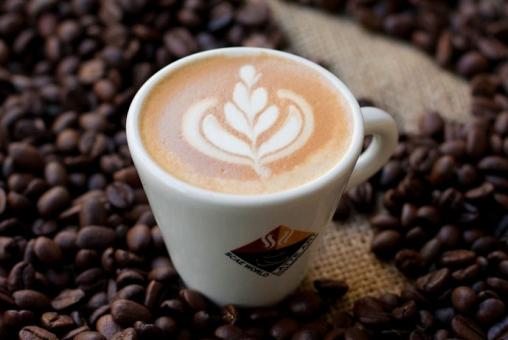 espresso-macchiato-2