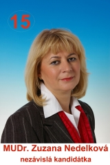 wnedelkova-zuzana