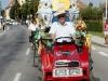 Cibuľové slávnosti Madunice 2010 a najväčšia cibuľová ZOO