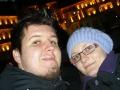 Katka a Boris