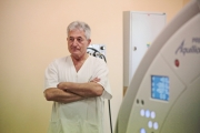 Nemocnica CT (18)