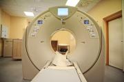 Nemocnica CT (24)