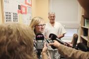 Nemocnica CT (27)