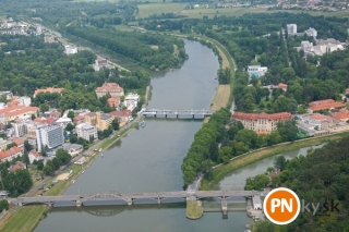 piestany-06
