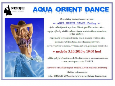 aqua-orient-dance-plagat