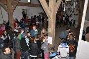návštevníci DOD 2014