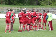 Rugby (100)
