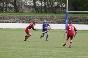 Rugby (102)
