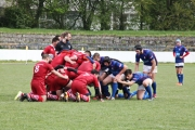 Rugby (103)
