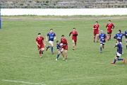 Rugby (104)