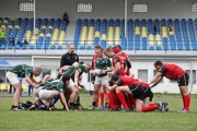 Rugby (13)