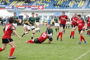 Rugby (16)