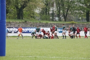 Rugby (20)