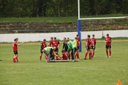 Rugby (25)