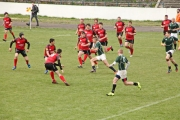 Rugby (26)