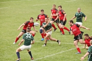 Rugby (28)